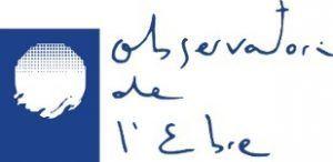 Programa de actividades en el Observatorio del Ebro 2018